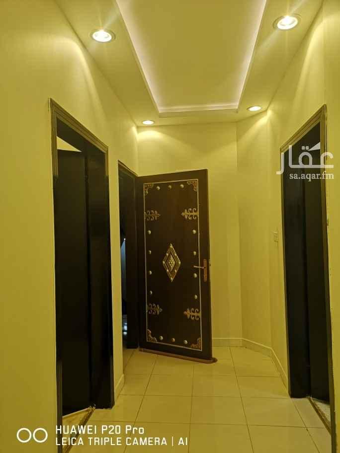 شقة للإيجار في شارع النهار ، حي ظهرة لبن ، الرياض ، الرياض