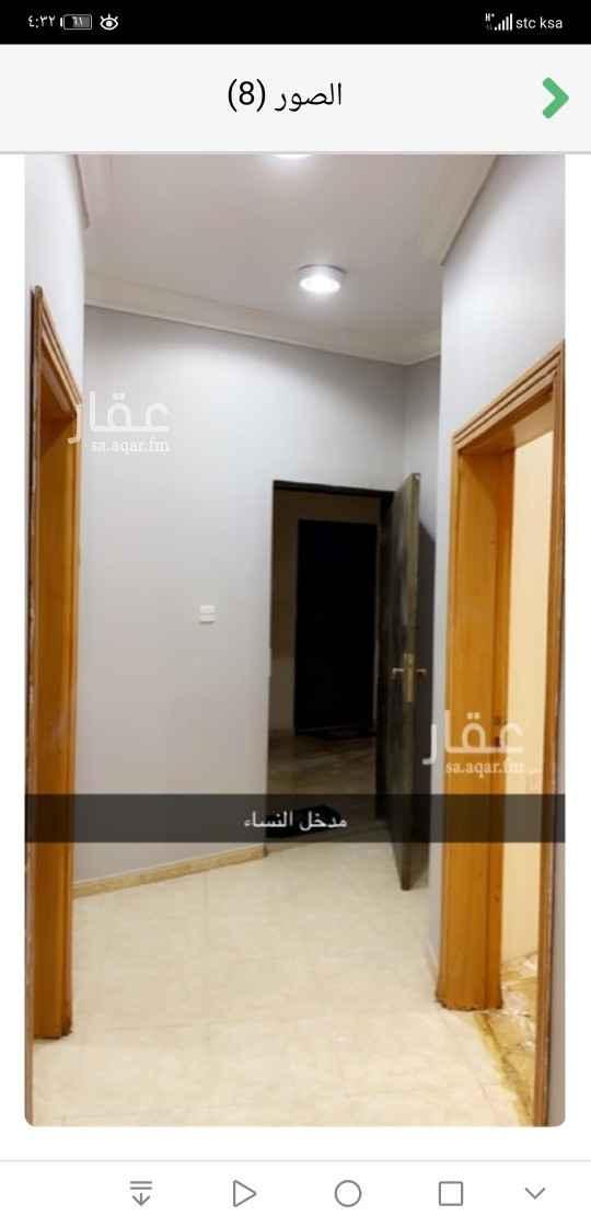 شقة للإيجار في شارع الهفوف ، حي ظهرة لبن ، الرياض ، الرياض