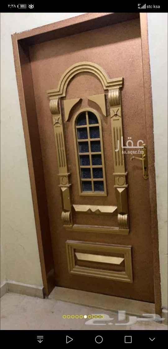دور للإيجار في شارع المجد ، حي ظهرة لبن ، الرياض ، الرياض