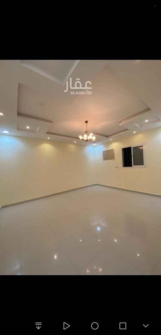 شقة للإيجار في شارع عسير ، حي ظهرة لبن ، الرياض ، الرياض