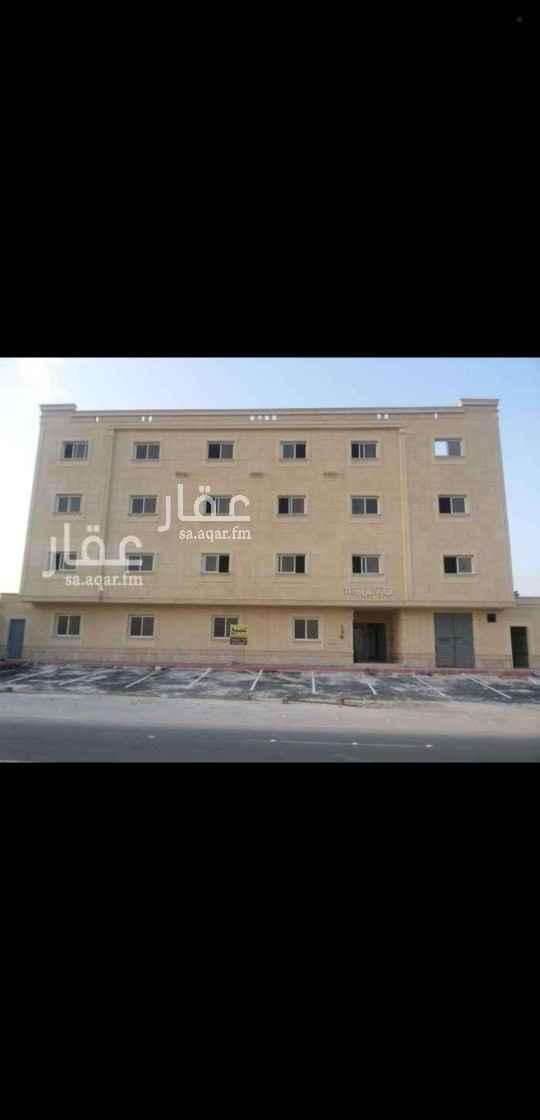 عمارة للإيجار في شارع بلجرشي ، حي ظهرة لبن ، الرياض ، الرياض