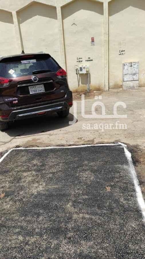 فيلا للبيع في شارع عثمان عبدالكريم العبيداء ، حي الروضة ، الرياض ، الرياض