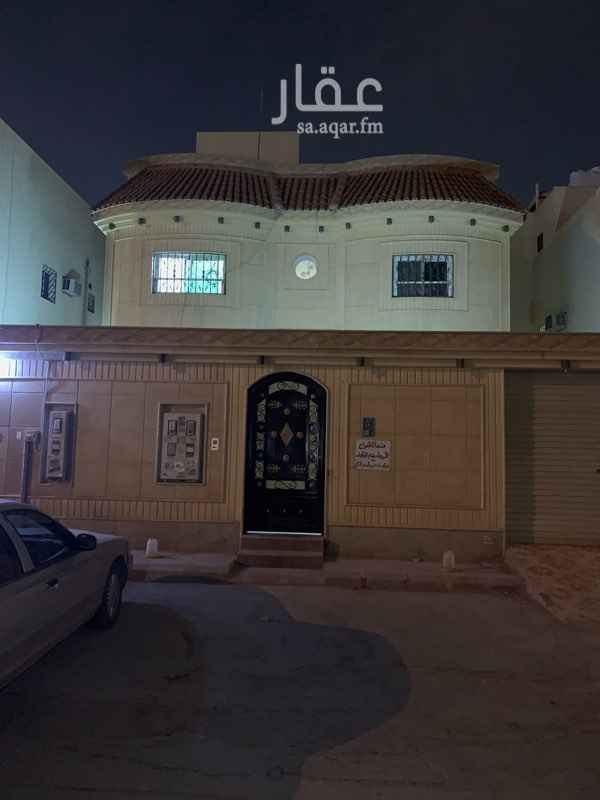 فيلا للبيع في شارع ابن الهيثم ، حي الخليج ، الرياض