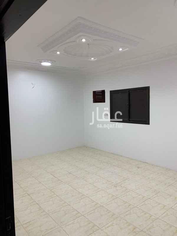 دور للإيجار في شارع الخبر ، حي النهضة ، الرياض ، الرياض
