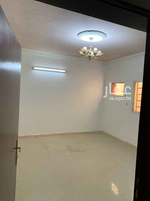 شقة للإيجار في شارع ابن الهيثم ، حي الخليج ، الرياض ، الرياض
