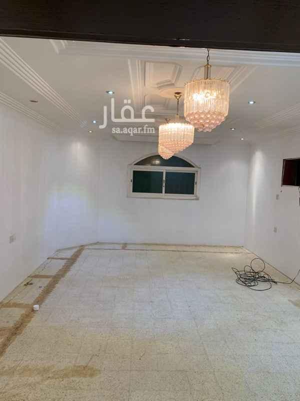 دور للإيجار في شارع ابن الهيثم ، حي النهضة ، الرياض ، الرياض