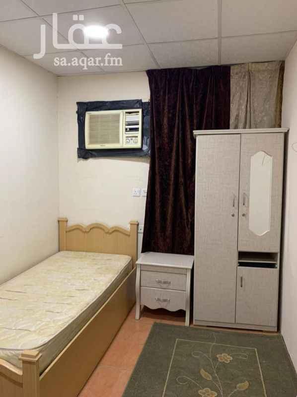 غرفة للإيجار في حي السليمانية ، عنيزة ، عنيزة