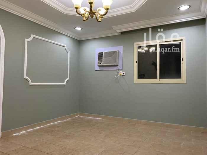 شقة للإيجار في شارع الخبر ، حي الخبر الجنوبية ، الخبر ، الخبر