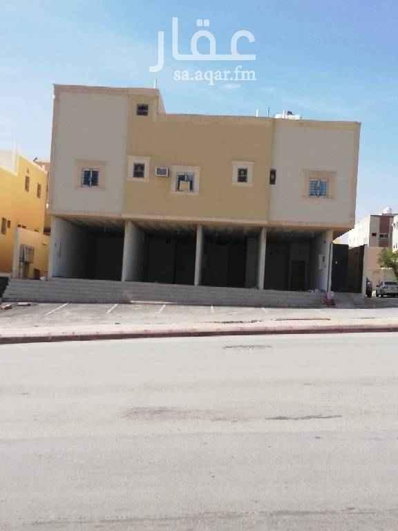 عمارة للبيع في شارع الاخلاص ، الرياض