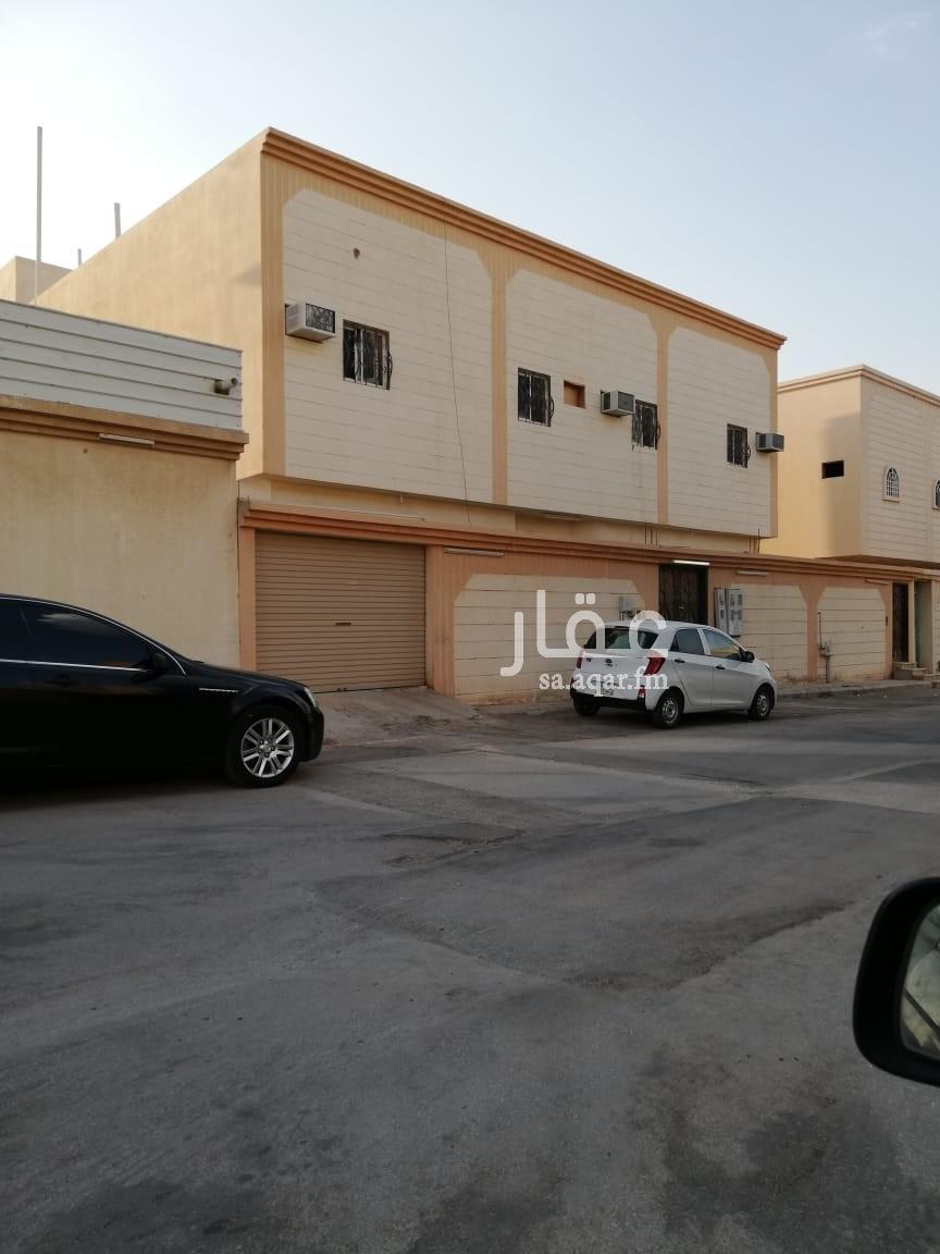 فيلا للبيع في شارع الطيف ، حي طويق ، الرياض