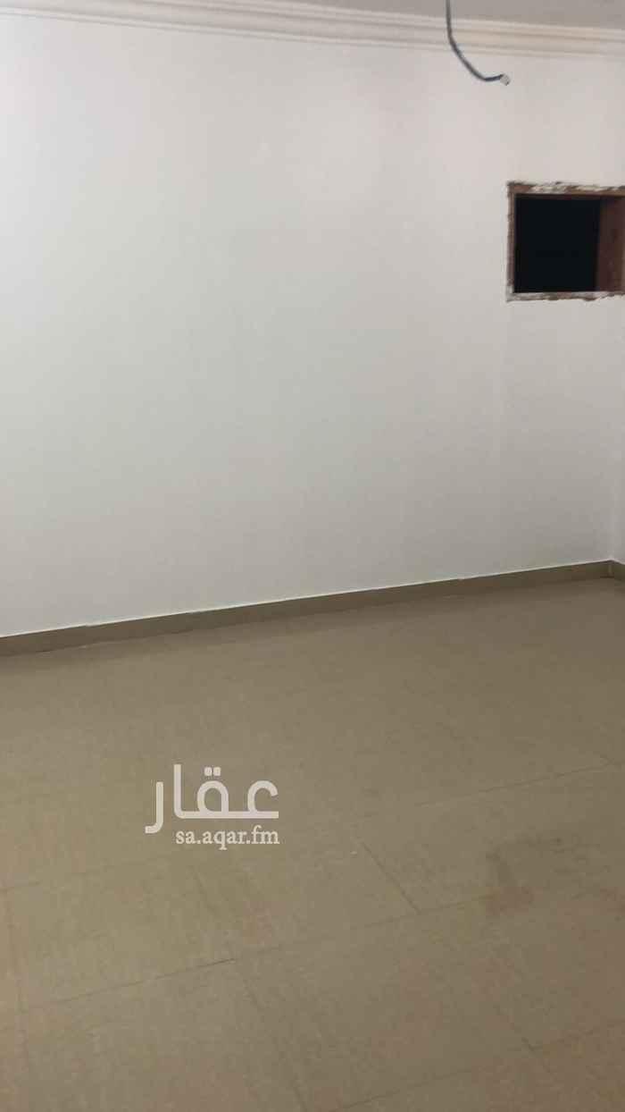 شقة للإيجار في شارع الاخلاص ، الرياض
