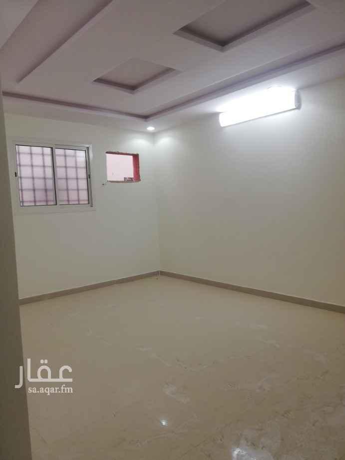 شقة للإيجار في شارع الاخلاص ، الرياض ، الرياض