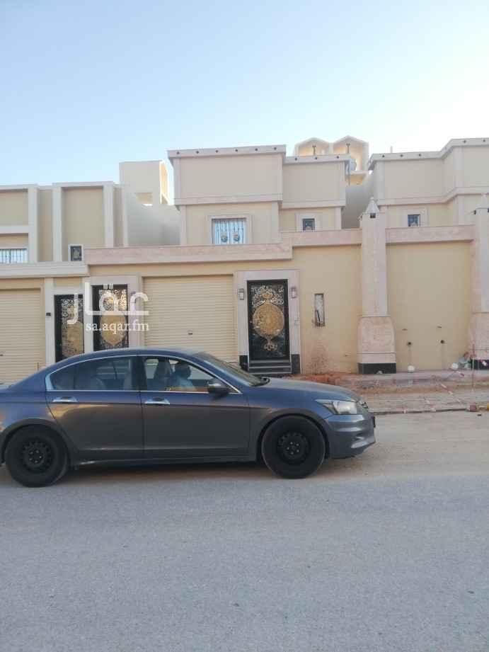 فيلا للإيجار في شارع الاخلاص ، الرياض ، الرياض