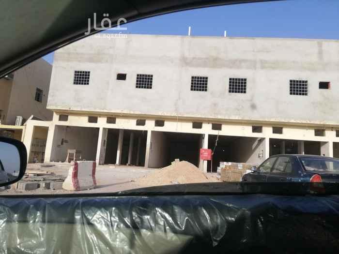 عمارة للإيجار في شارع الاخلاص ، حي طويق ، الرياض ، الرياض