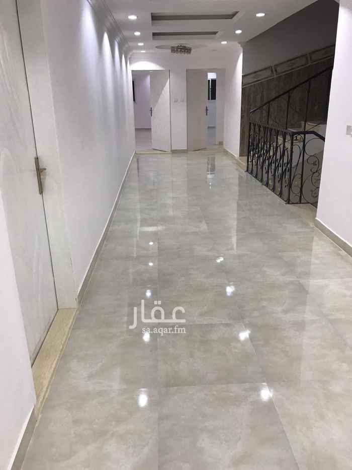 شقة للبيع في شارع الاخلاص ، حي طويق ، الرياض ، الرياض