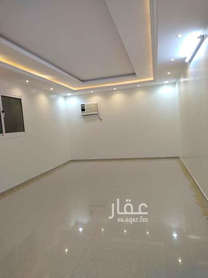 شقة للإيجار في شارع بن عمرو ، حي طويق ، الرياض ، الرياض