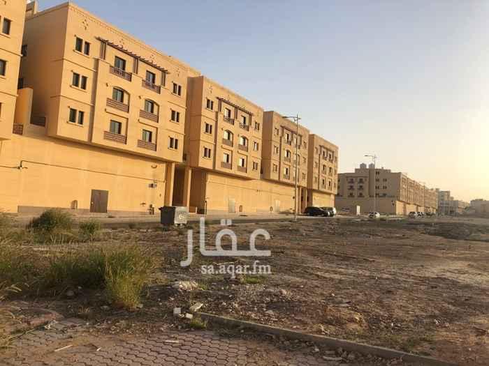 أرض للبيع في حي الدريهمية ، الرياض ، الرياض
