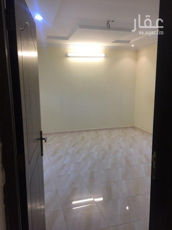 شقة للإيجار في شارع الصدق ، حي ظهرة نمار ، الرياض ، الرياض