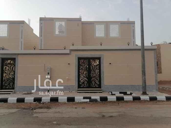 عمارة للبيع في شارع ممر مشاة قديم ، حي السلام ، المدينة المنورة ، المدينة المنورة