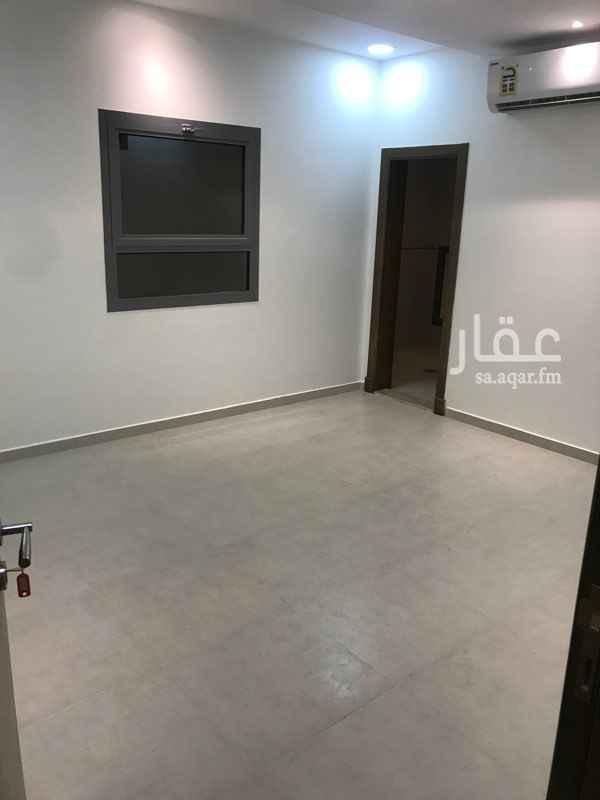 دور للإيجار في شارع رقم 302 ، الرياض ، الرياض