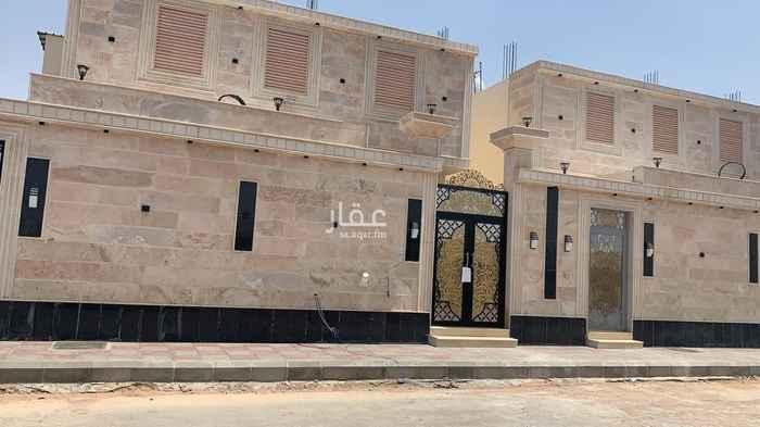 بيت للبيع في شارع الامام الترمذي ، حي السكة الحديد ، المدينة المنورة ، المدينة المنورة