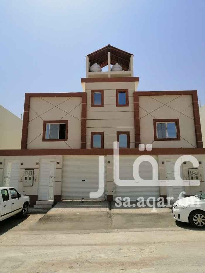 بيت للإيجار في شارع احمد محمد علي ، حي عكاظ ، الرياض ، الرياض