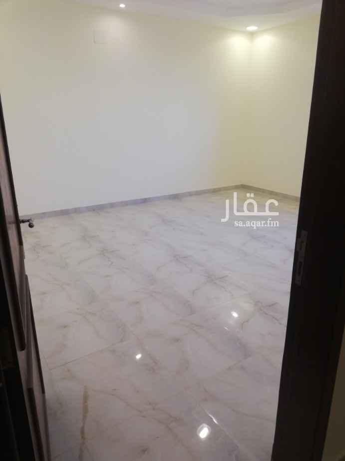 غرفة للإيجار في حي ظهرة لبن ، الرياض ، الرياض