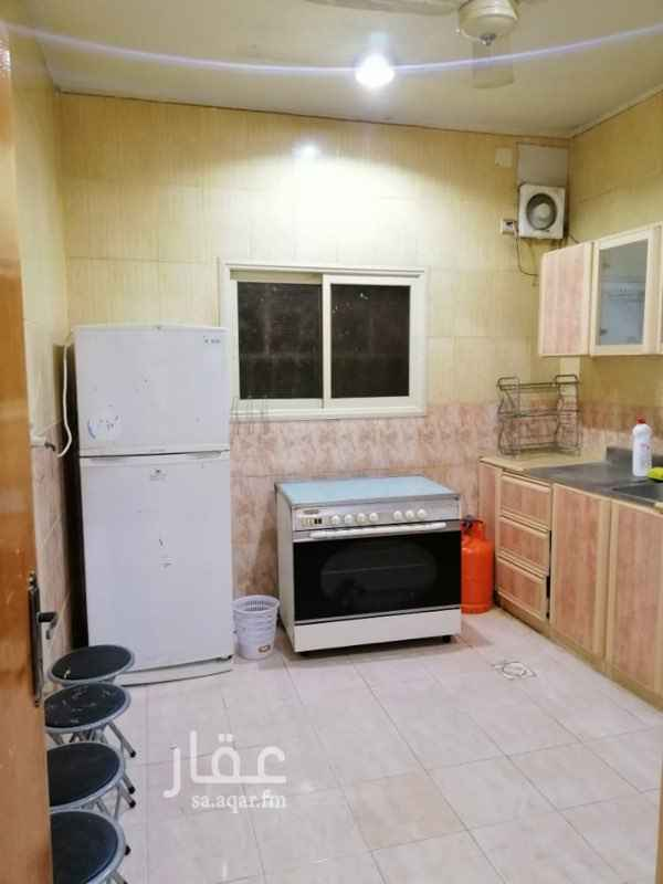 شقة مفروشة في حي الموسى ، خميس مشيط ، خميس مشيط