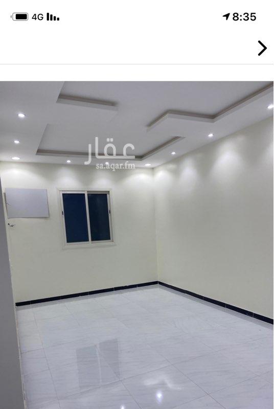 شقة للإيجار في شارع جعفر السقاف ، حي طويق ، الرياض ، الرياض