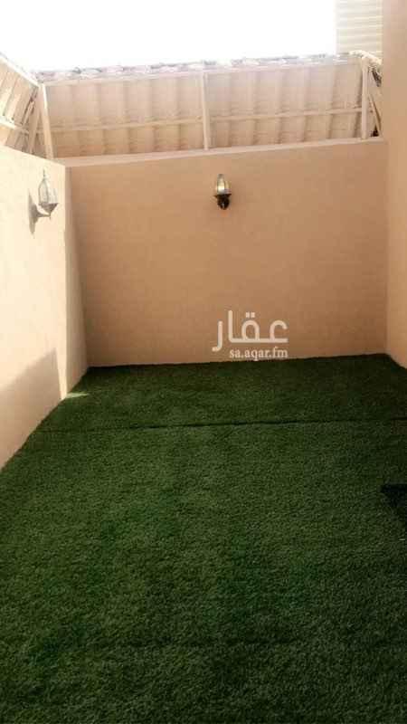 شقة للإيجار في شارع الالوسي ، حي النرجس ، الرياض ، الرياض