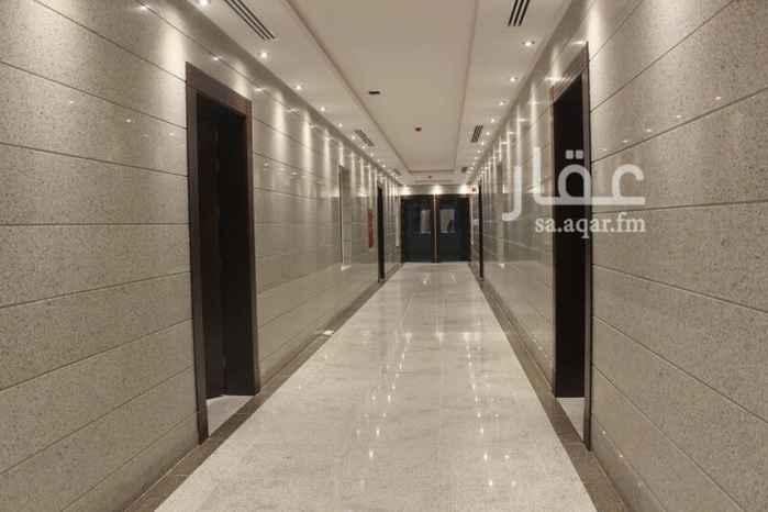 محل للإيجار في حي الياسمين ، الرياض
