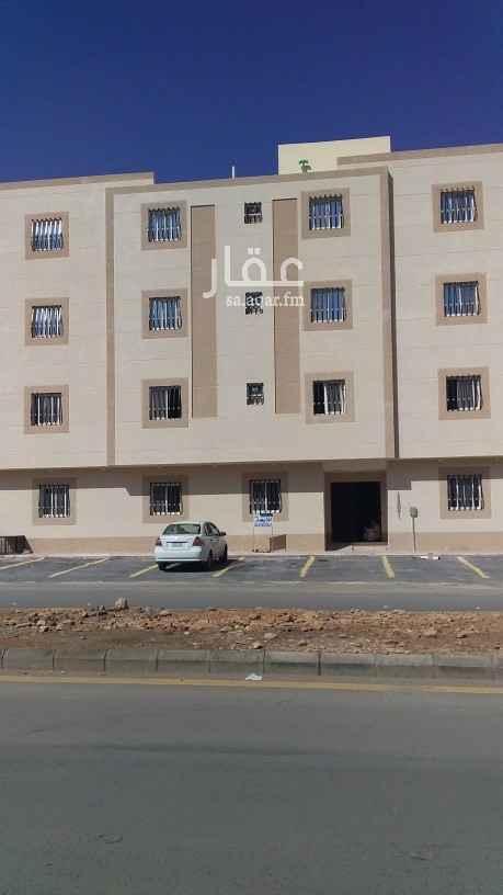 عمارة للإيجار في شارع حلبان ، حي ظهرة لبن ، الرياض ، الرياض