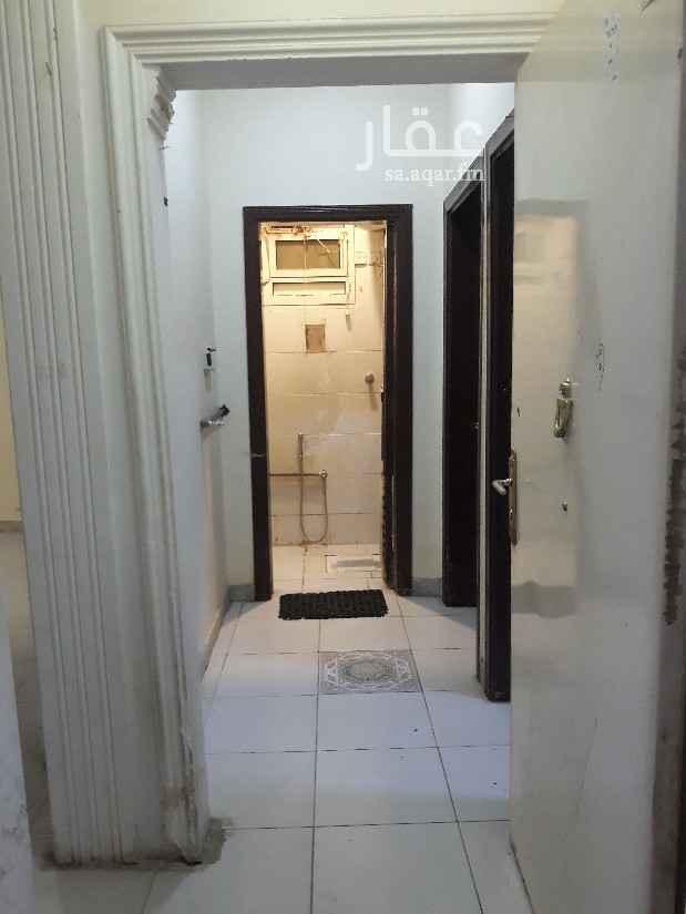 شقة للإيجار في شارع البنيان ، حي المغرزات ، الرياض ، الرياض