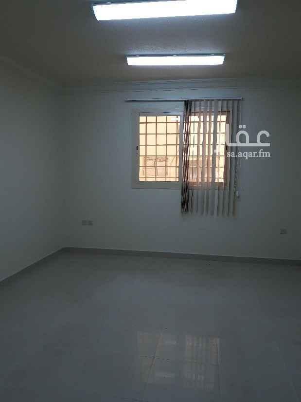 مكتب تجاري للإيجار في شارع السيل الكبير ، حي الغدير ، الرياض ، الرياض
