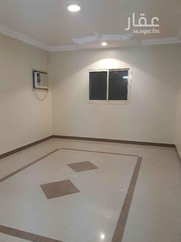 شقق ثلاث غرف للإيجار في حي التعاون تطبيق عقار