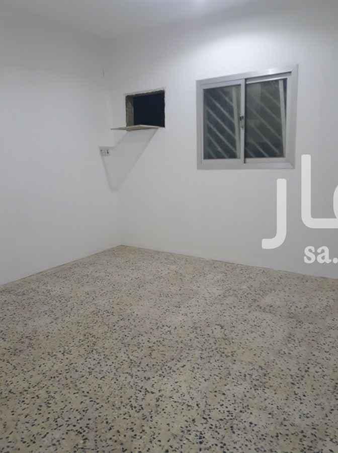 شقة للإيجار في شارع أبا النجم ، حي الروضة ، الرياض ، الرياض