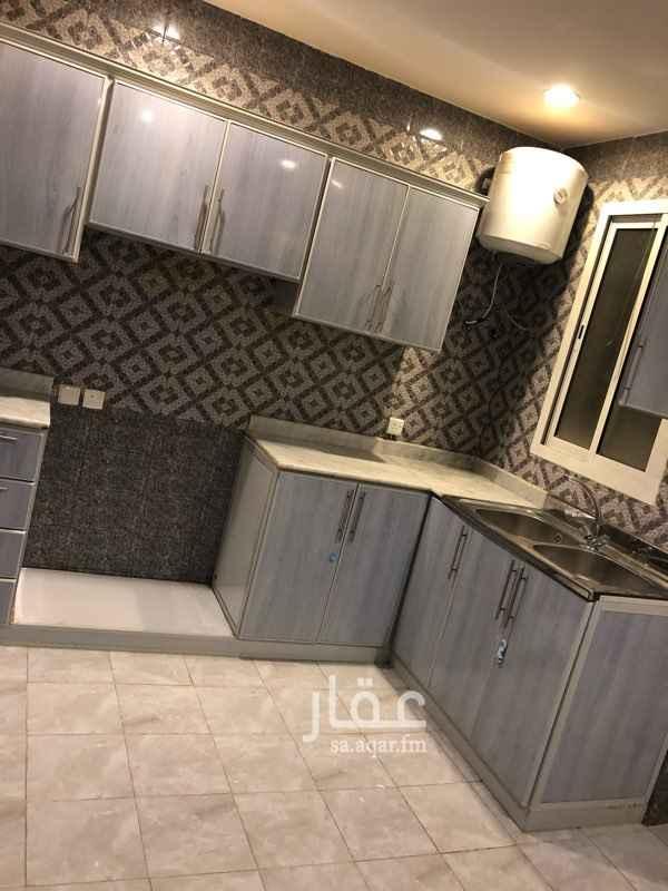 دور للإيجار في شارع عبدالله بن عتيك ، حي النفل ، الرياض ، الرياض