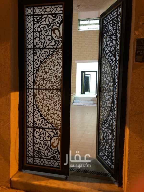 فيلا للإيجار في شارع زائدة بن قدامة ، حي المصيف ، الرياض ، الرياض