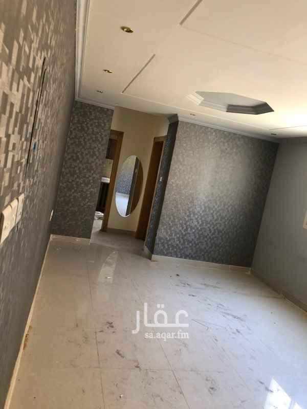 شقة للإيجار في شارع نجران ، حي الوادي ، الرياض ، الرياض