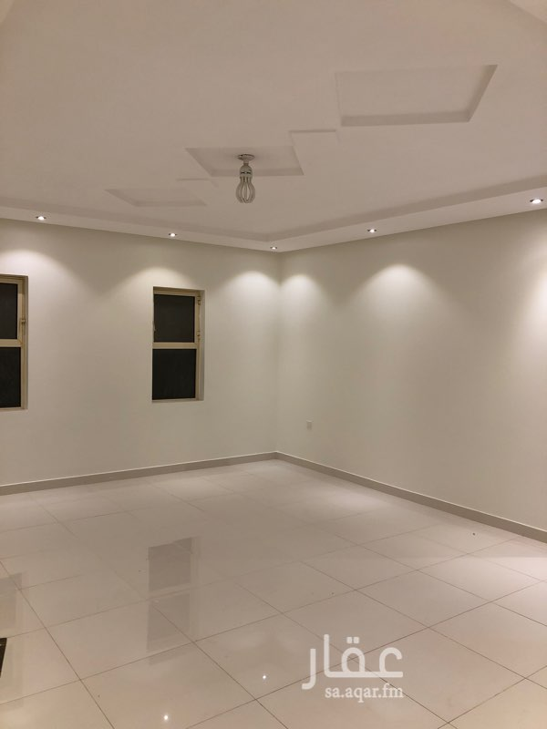 دور للإيجار في شارع نخله ، حي الوادي ، الرياض ، الرياض