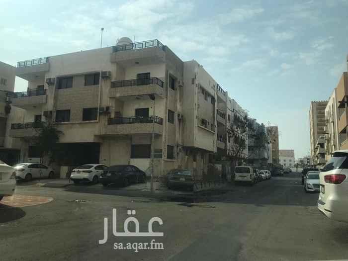 عمارة للبيع في شارع ابن يوسف الخياط ، حي الفيصلية ، جدة ، جدة