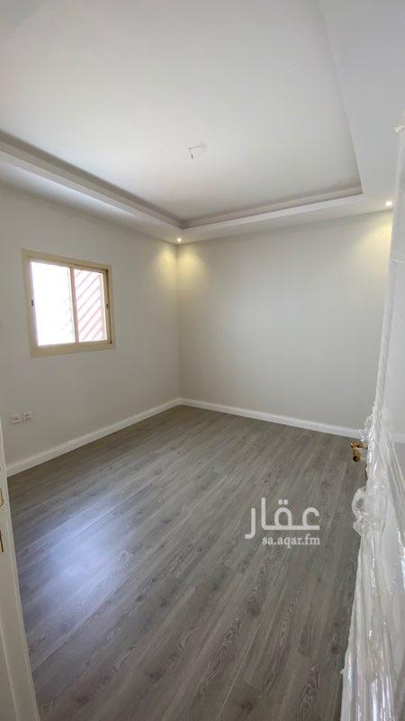 شقة للبيع في شارع بقيق ، حي ظهرة لبن ، الرياض ، الرياض