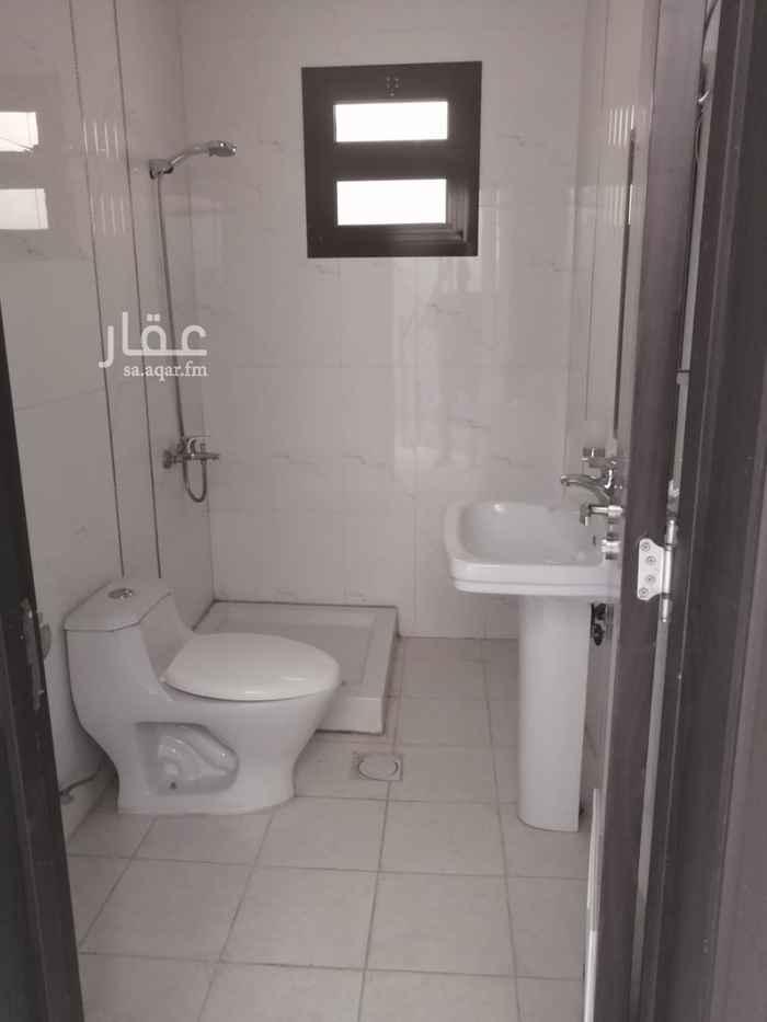 شقة للإيجار في طريق الإمام سعود بن عبدالعزيز بن محمد ، الرياض ، الرياض