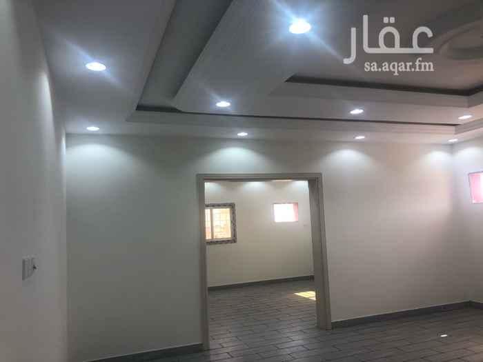 شقة للإيجار في شارع هشام بن حجير ، حي الاجواد ، جدة ، جدة