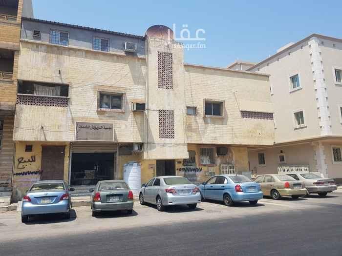 بيت للبيع في شارع المستشفى ، حي البادية ، الدمام ، الدمام
