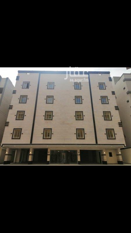 شقة للبيع في شارع المحاكم ، حي التيسير ، مكة ، مكة المكرمة