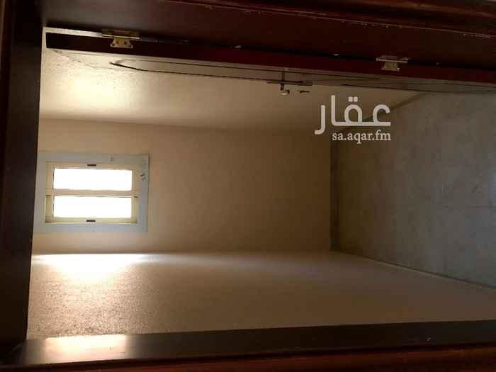 شقة للإيجار في حي شكر ، خميس مشيط ، خميس مشيط