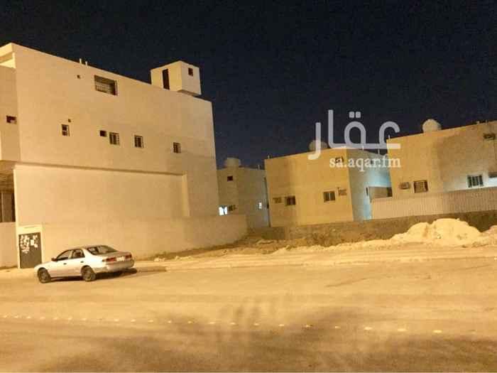 أرض للبيع في طريق فتح مكة, الدار البيضاء, الرياض