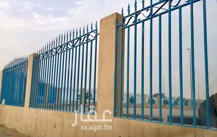 أرض للبيع في شارع الشيخ جابر الاحمد الصباح ، حي المعيزلة ، الرياض