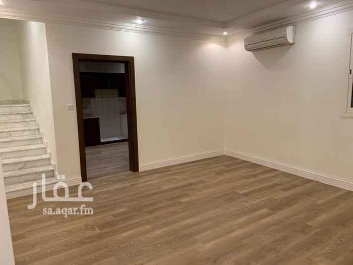شقة للإيجار في شارع جبل الجزيرة ، حي الصحافة ، الرياض ، الرياض
